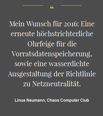 Das_Netz_-_Magazin_-_2015-12-28_12.07.26