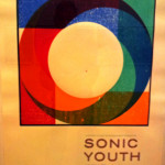 sonic youth1
