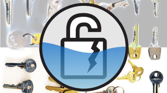 Drown- Altes SSL-Protokoll gefährdet Server