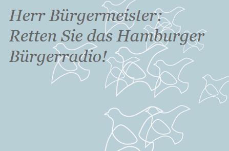 Hamburger Bürgerradio! - Online-Petition 2016-06-14 15-26-10