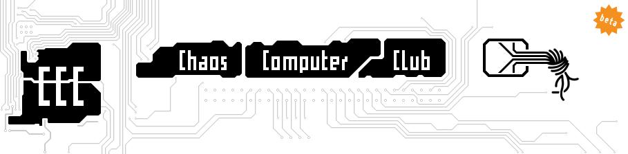 ccc_header