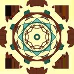 Fair Trade India Logo