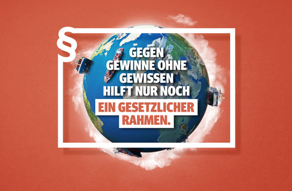 csm 2019 lieferkettengesetz petition b3cf6ff72b