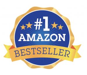 amazon Bücher Online